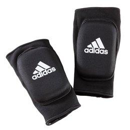 Coudière noire adidas style thai