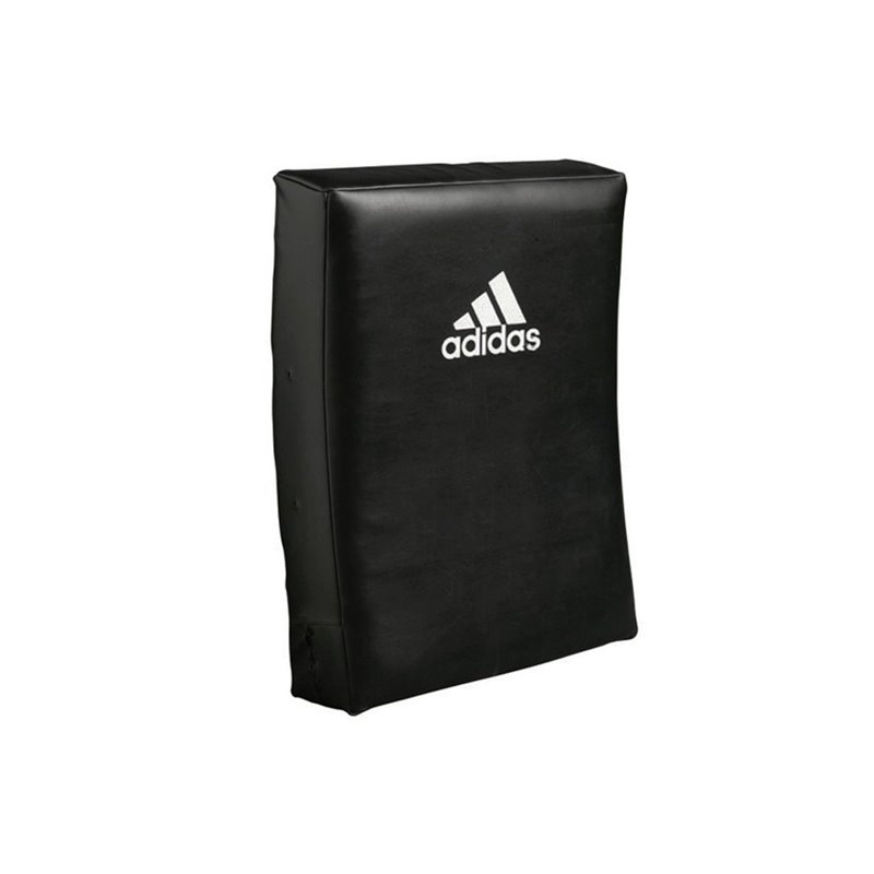 Bouclier de frappe Adidas 65 cm