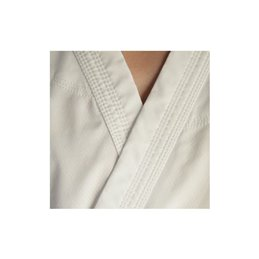 Kimono karate Hayashi Kumite Deluxe