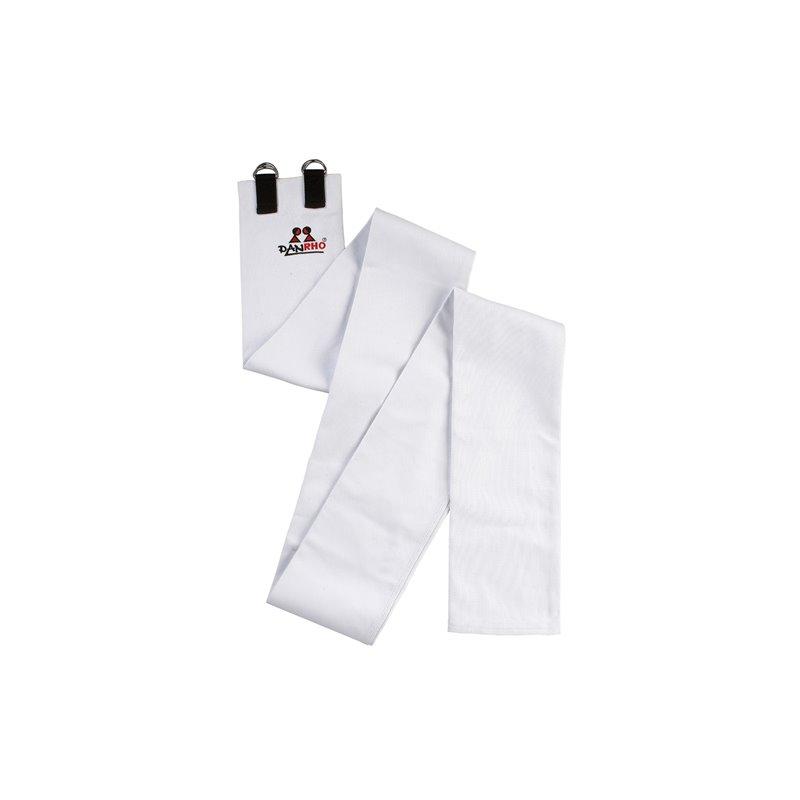 Pull grip / crode judo tissu grain de riz 380 cm