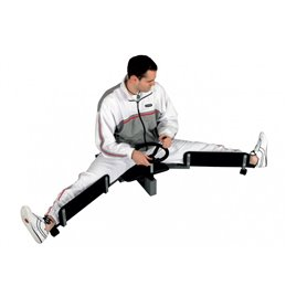Assouplisseur de jambes mecanique pro Kwon