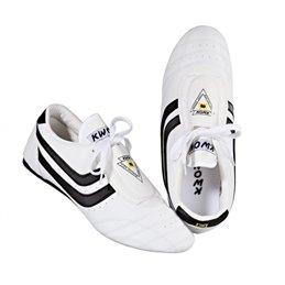 Chaussure Chosun Plus Kwon blanches ou noires