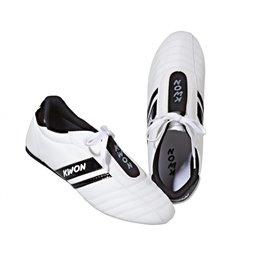 Chaussure Dynamic Kwon blanc ou noire