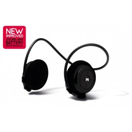 Ecouteurs bluetooth  AL3+ Freedom Noir