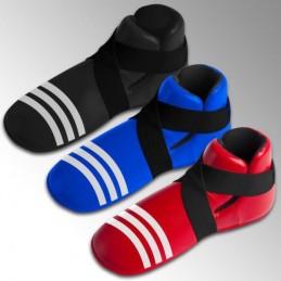 Botillons full-contact Adidas PU3G Couleurs au choix