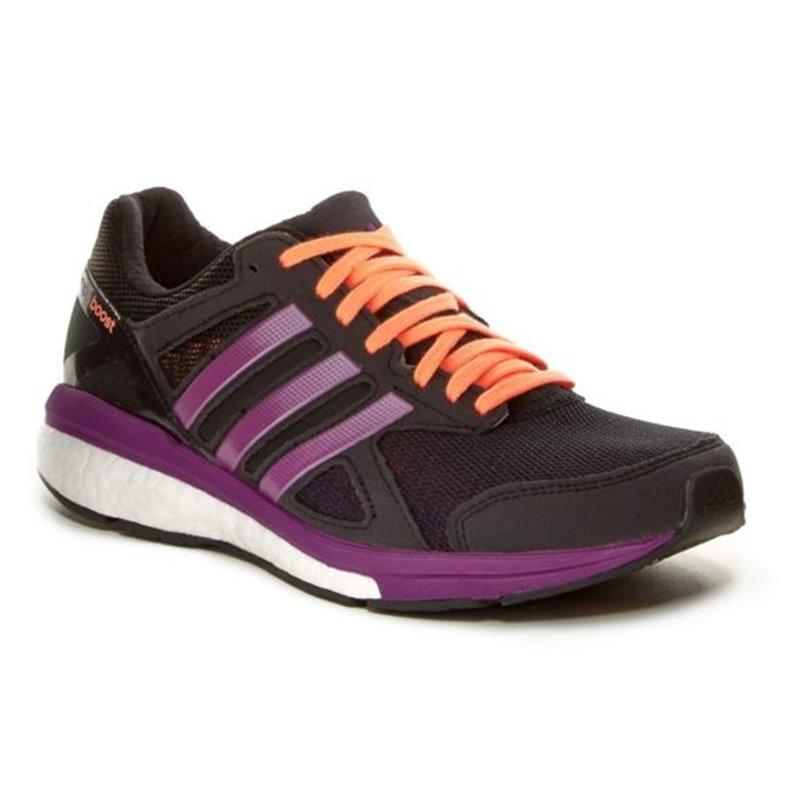 Basket running Adidas ADIZERO TEMPO 7 W 38