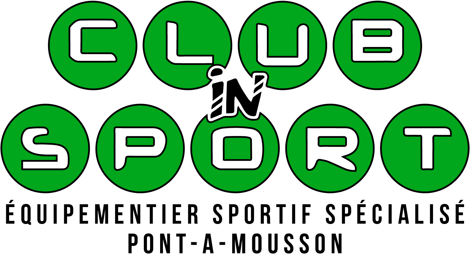 Clubinsport